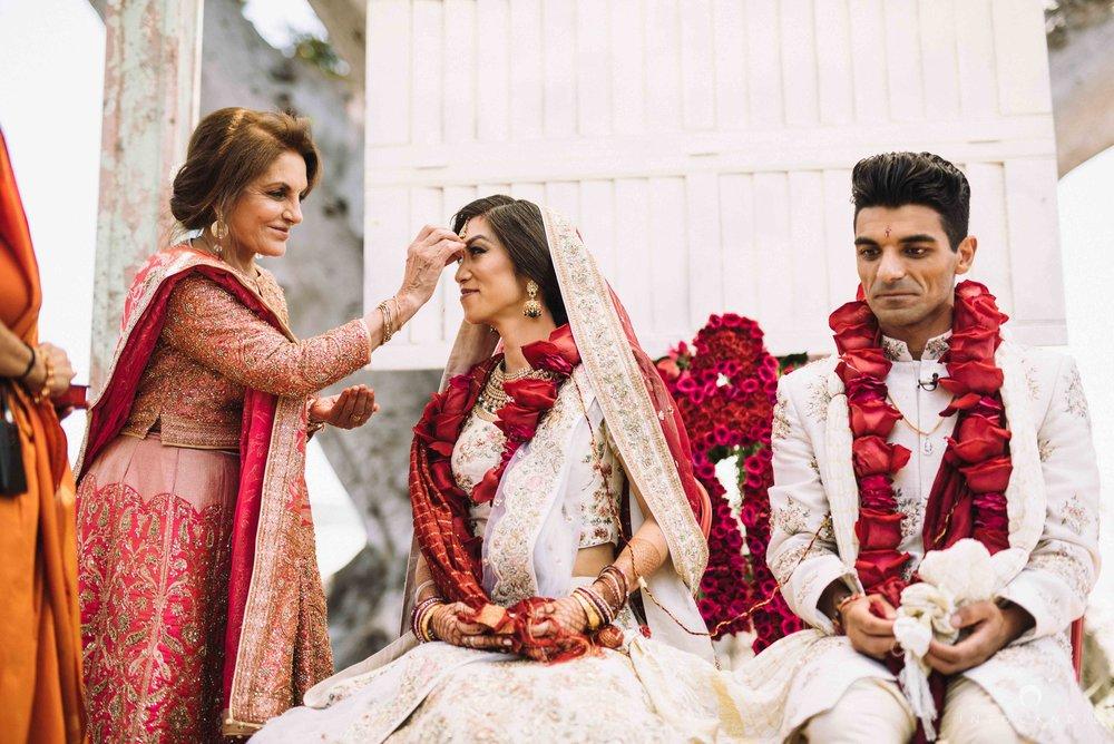 LosAngeles_Indian_Wedding_Photographer_AS_116.jpg