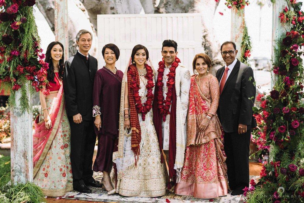 LosAngeles_Indian_Wedding_Photographer_AS_118.jpg