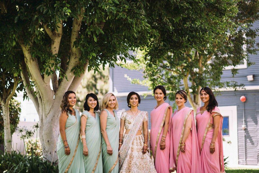 LosAngeles_Indian_Wedding_Photographer_AS_119.jpg