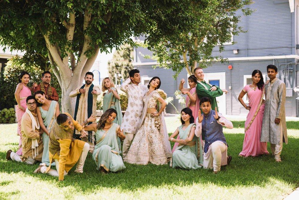 LosAngeles_Indian_Wedding_Photographer_AS_121.jpg