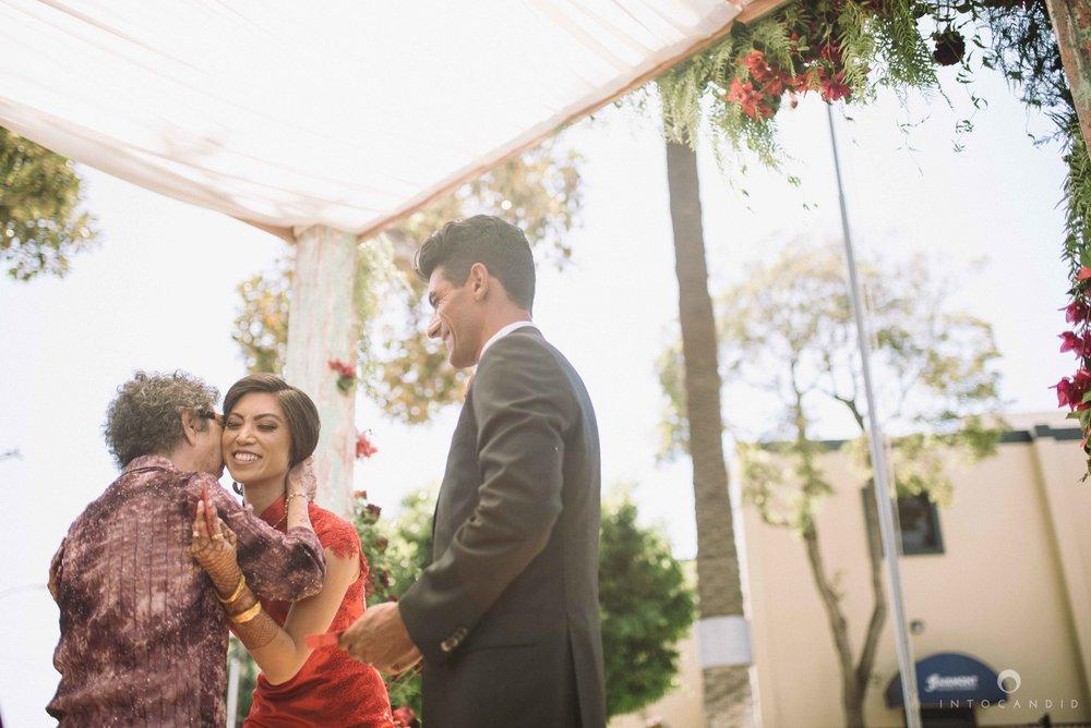 LosAngeles_Indian_Wedding_Photographer_AS_126.jpg