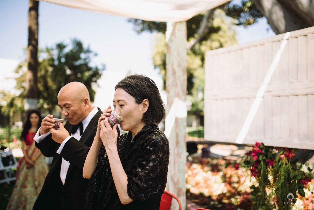 LosAngeles_Indian_Wedding_Photographer_AS_129.jpg