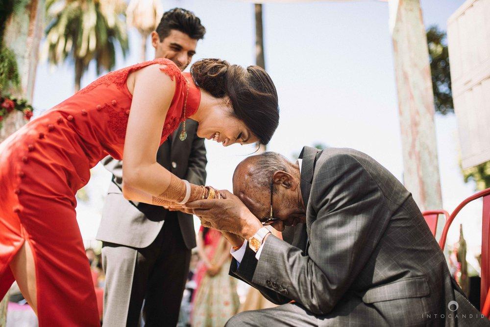 LosAngeles_Indian_Wedding_Photographer_AS_130.jpg