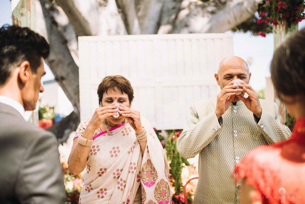 LosAngeles_Indian_Wedding_Photographer_AS_132.jpg