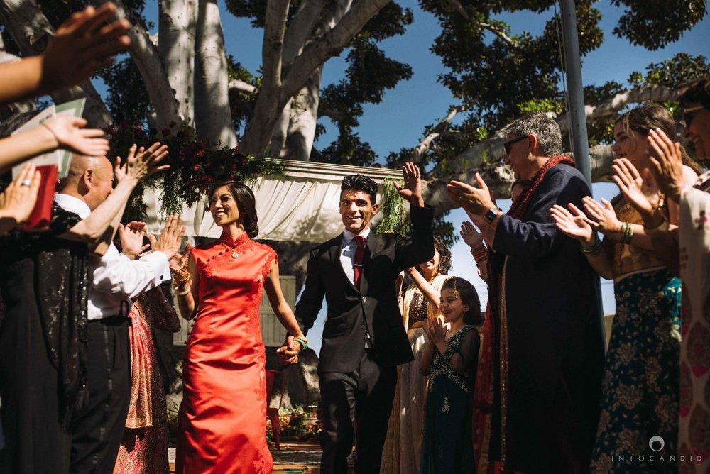 LosAngeles_Indian_Wedding_Photographer_AS_133.jpg