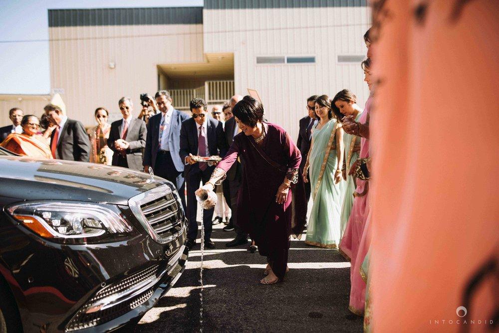 LosAngeles_Indian_Wedding_Photographer_AS_136.jpg