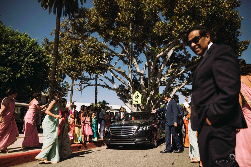 LosAngeles_Indian_Wedding_Photographer_AS_137.jpg