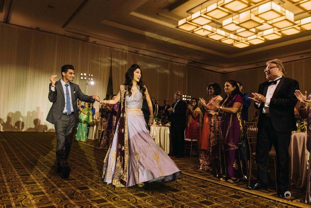 LosAngeles_Indian_Wedding_Photographer_AS_140.jpg
