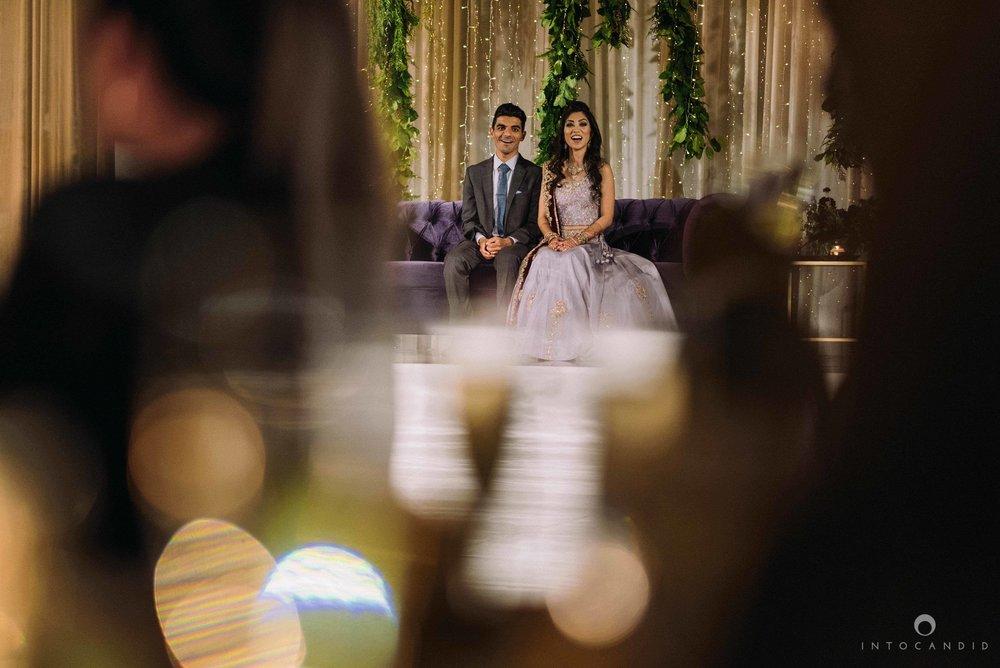 LosAngeles_Indian_Wedding_Photographer_AS_142.jpg