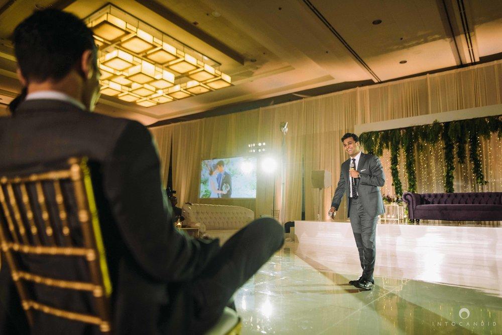 LosAngeles_Indian_Wedding_Photographer_AS_144.jpg