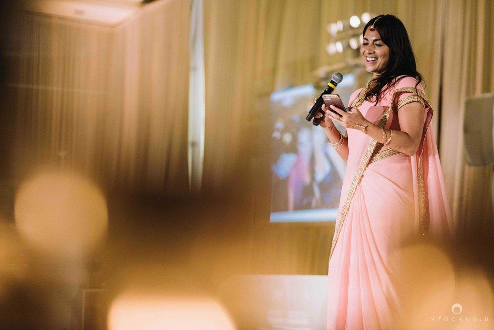 LosAngeles_Indian_Wedding_Photographer_AS_146.jpg