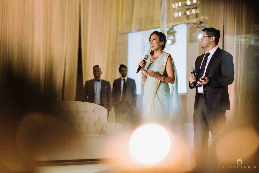 LosAngeles_Indian_Wedding_Photographer_AS_147.jpg