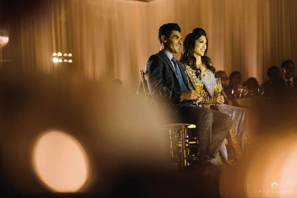 LosAngeles_Indian_Wedding_Photographer_AS_148.jpg