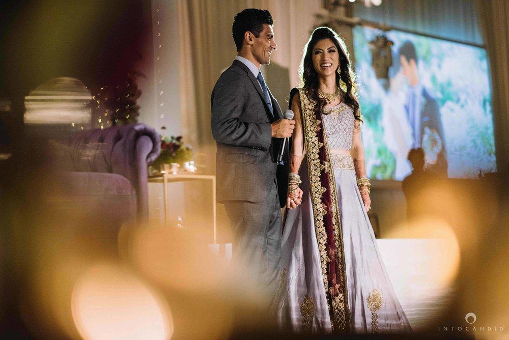 LosAngeles_Indian_Wedding_Photographer_AS_149.jpg