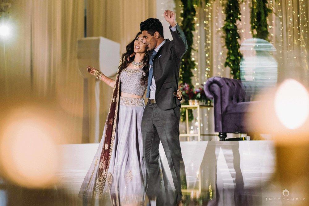 LosAngeles_Indian_Wedding_Photographer_AS_150.jpg