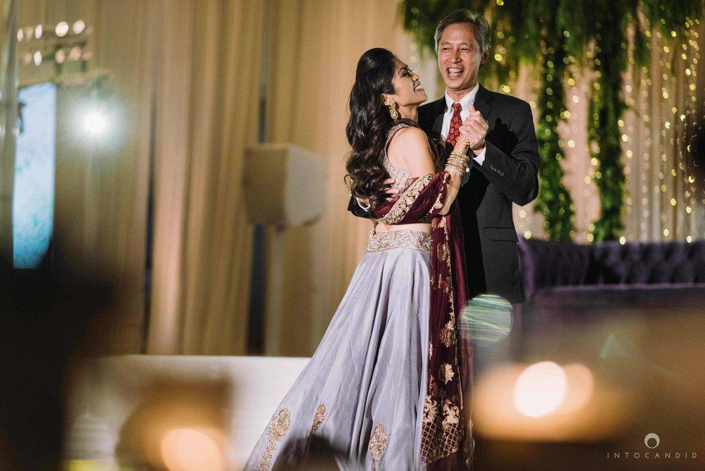 LosAngeles_Indian_Wedding_Photographer_AS_151.jpg