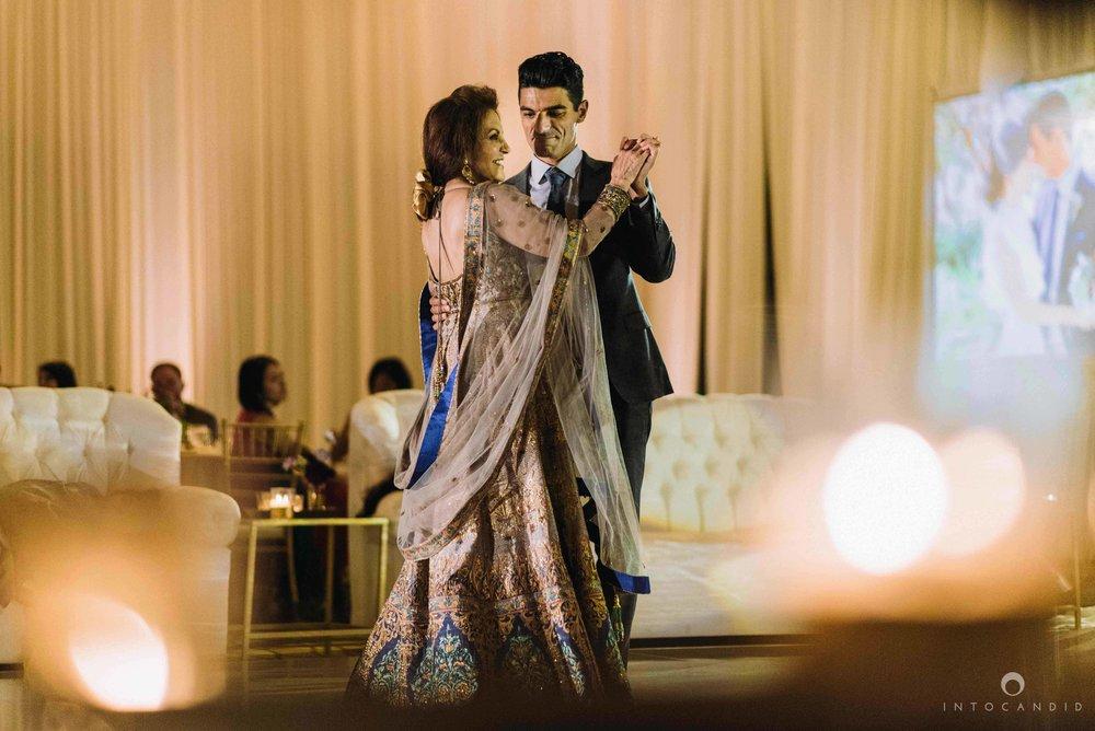 LosAngeles_Indian_Wedding_Photographer_AS_152.jpg