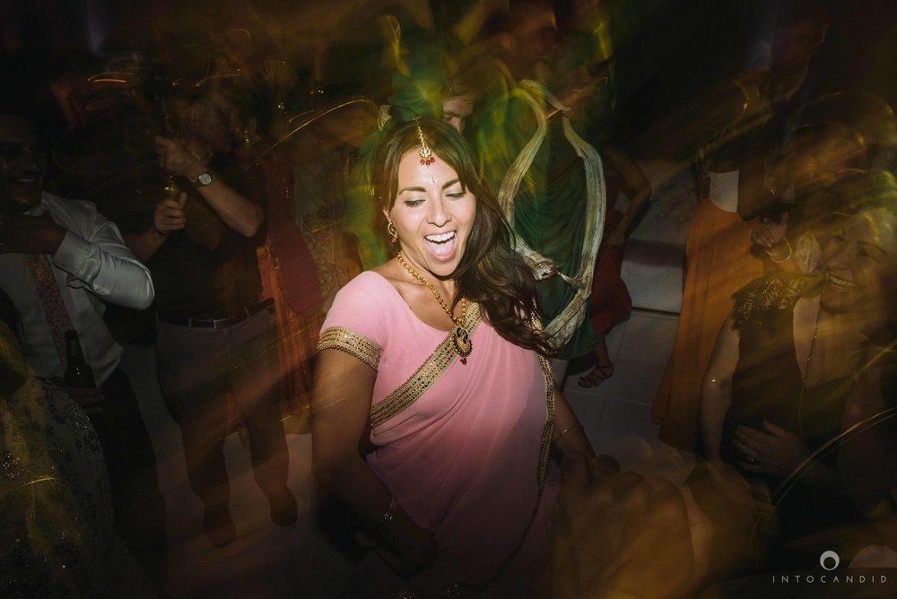 LosAngeles_Indian_Wedding_Photographer_AS_155.jpg