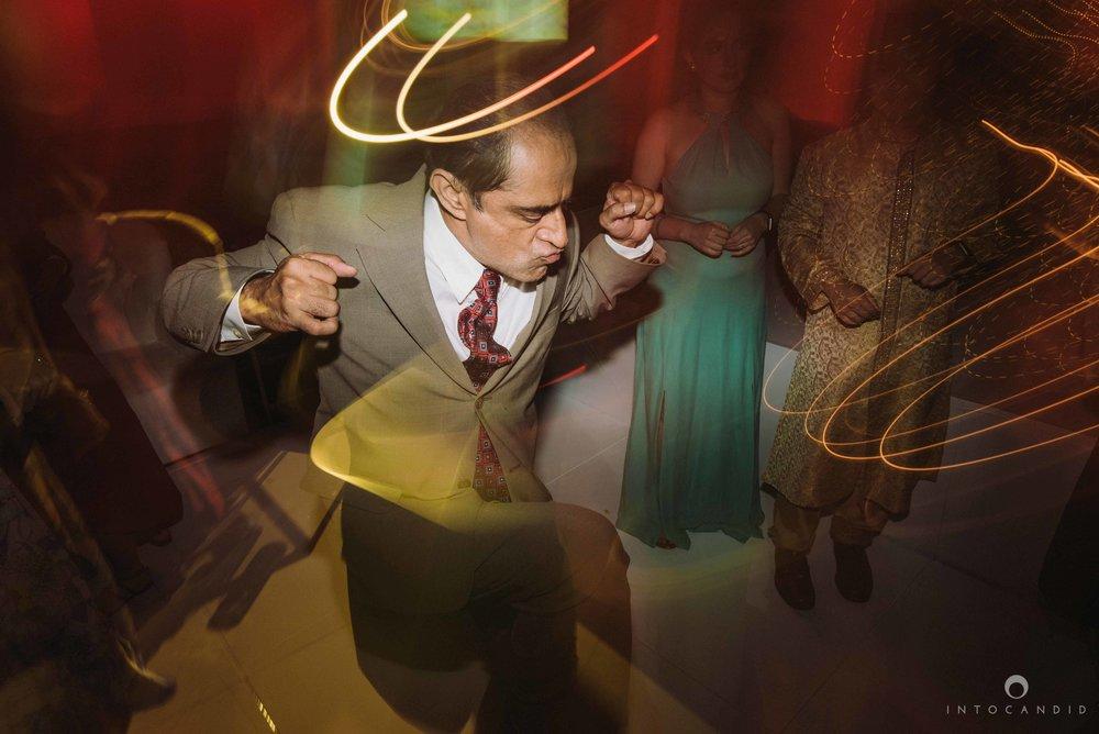 LosAngeles_Indian_Wedding_Photographer_AS_156.jpg