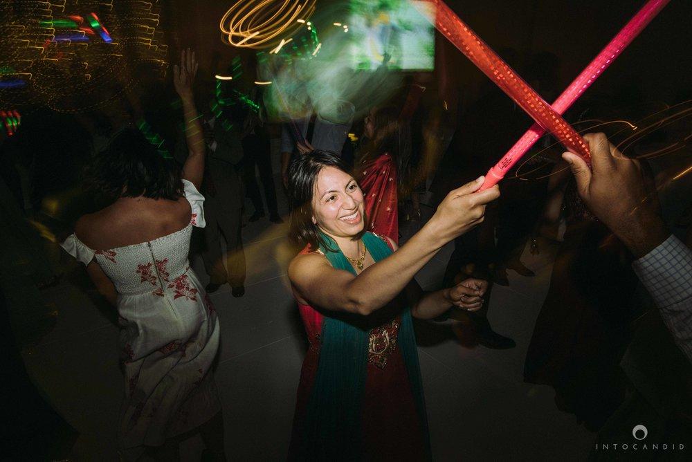 LosAngeles_Indian_Wedding_Photographer_AS_157.jpg