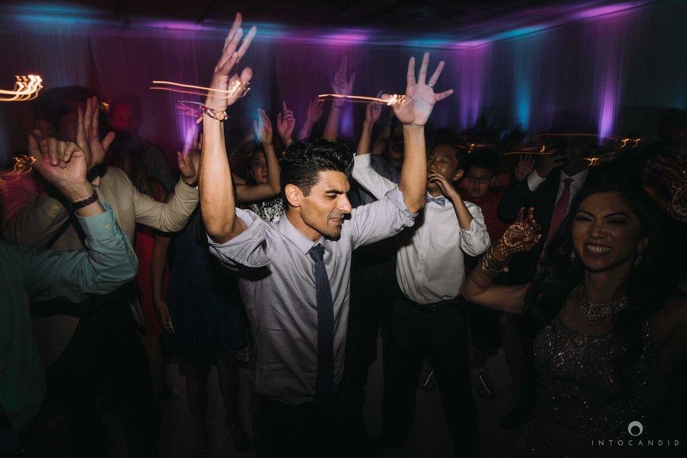LosAngeles_Indian_Wedding_Photographer_AS_163.jpg