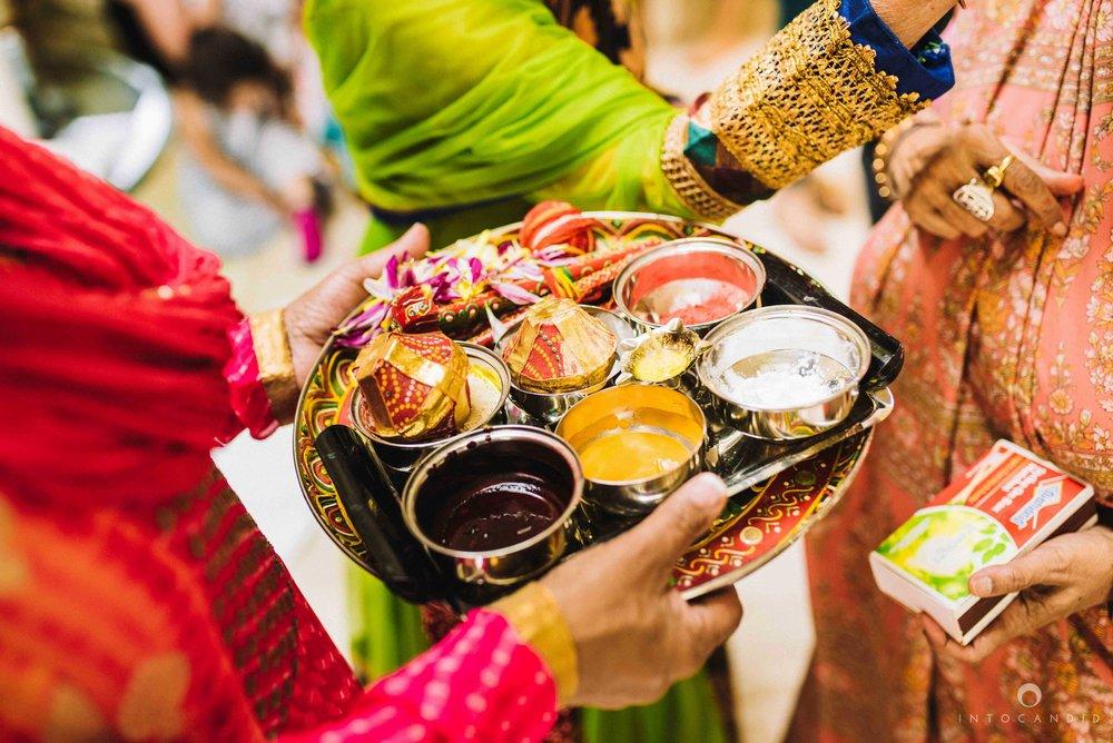LosAngeles_Indian_Wedding_Photographer_AS_165.jpg