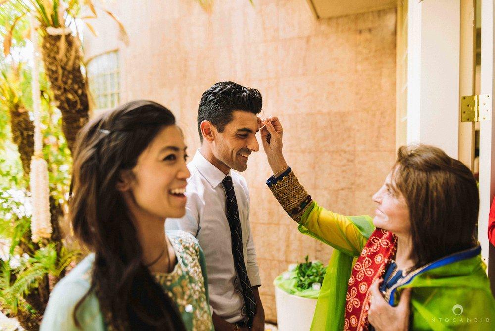 LosAngeles_Indian_Wedding_Photographer_AS_166.jpg
