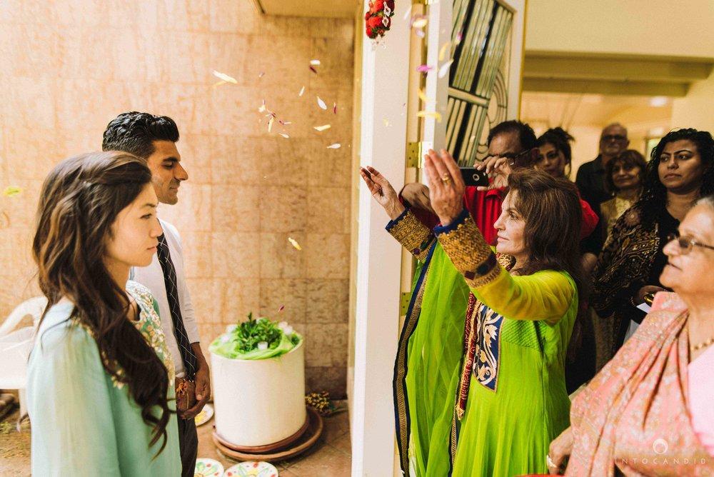 LosAngeles_Indian_Wedding_Photographer_AS_167.jpg