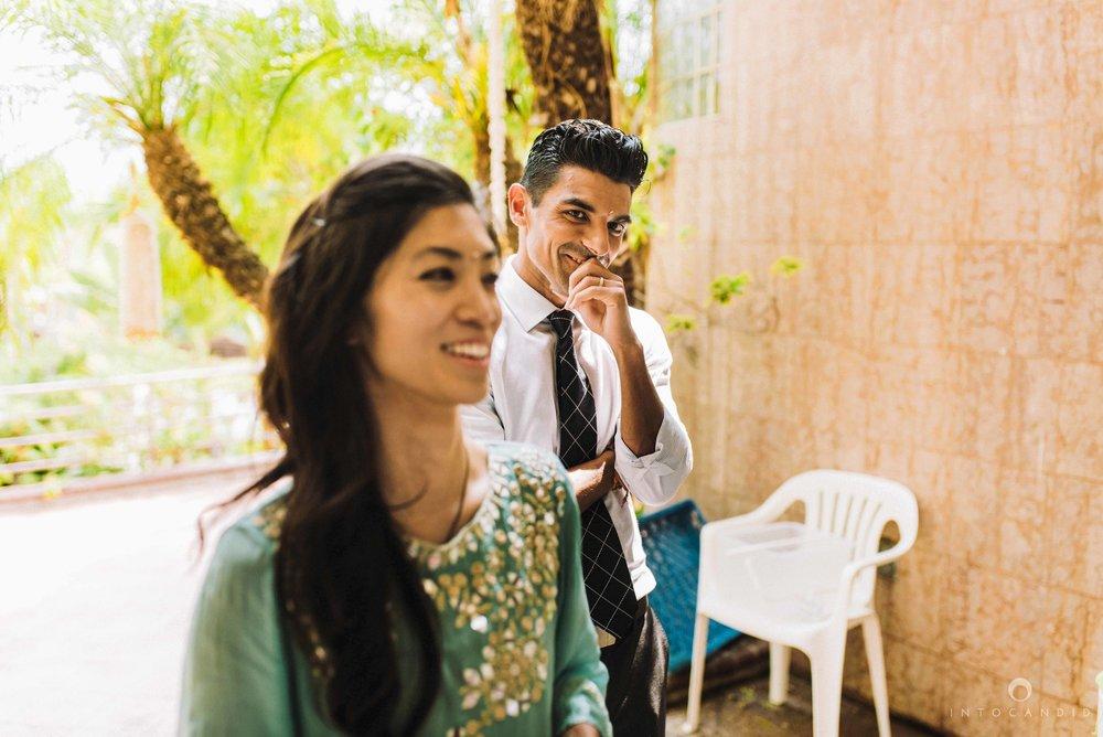 LosAngeles_Indian_Wedding_Photographer_AS_169.jpg