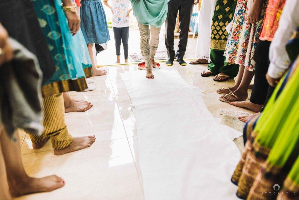 LosAngeles_Indian_Wedding_Photographer_AS_172.jpg