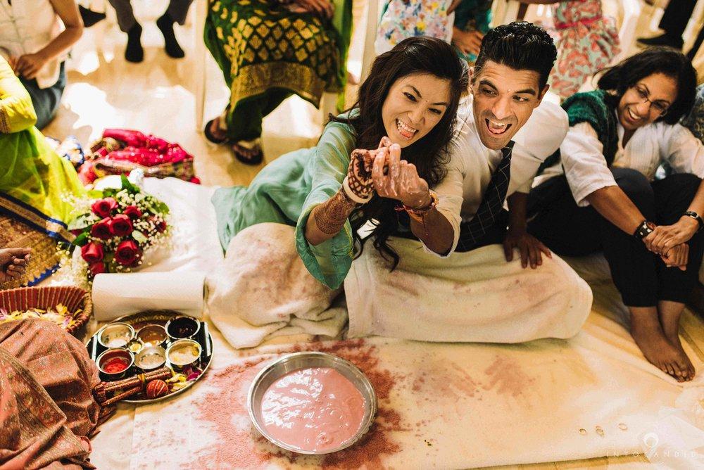 LosAngeles_Indian_Wedding_Photographer_AS_176.jpg