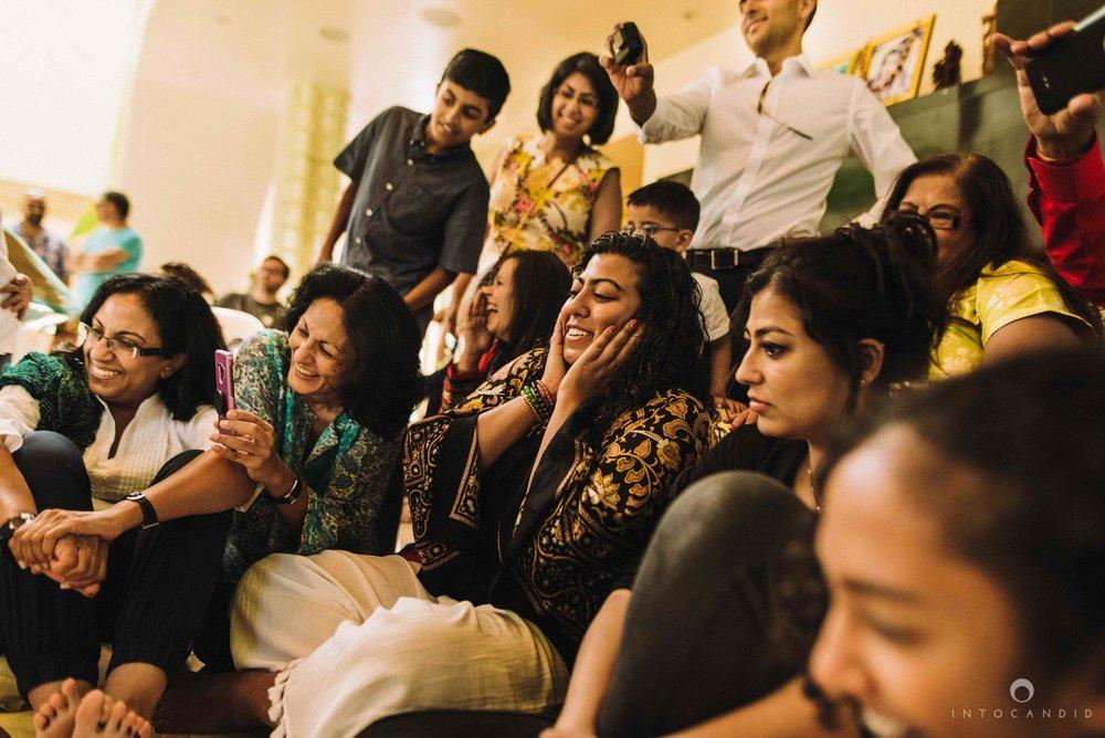 LosAngeles_Indian_Wedding_Photographer_AS_177.jpg