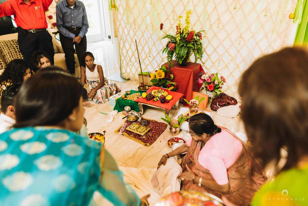 LosAngeles_Indian_Wedding_Photographer_AS_178.jpg