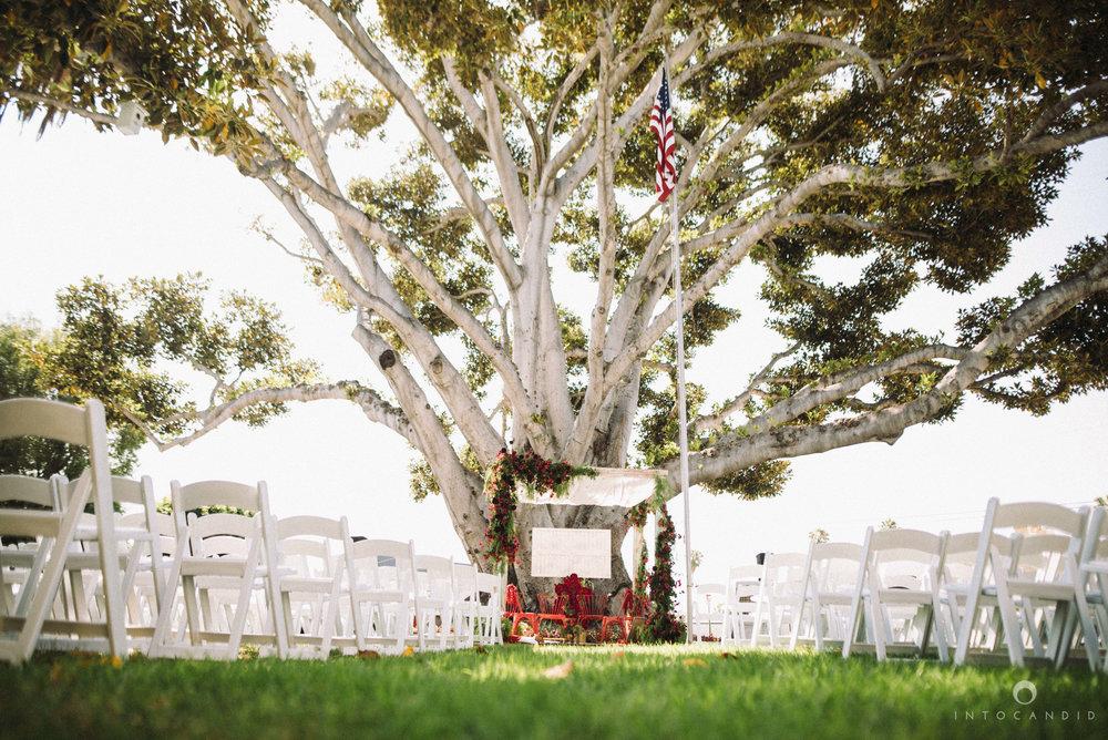 LosAngeles_Indian_Wedding_Photographer_AS_052.JPG