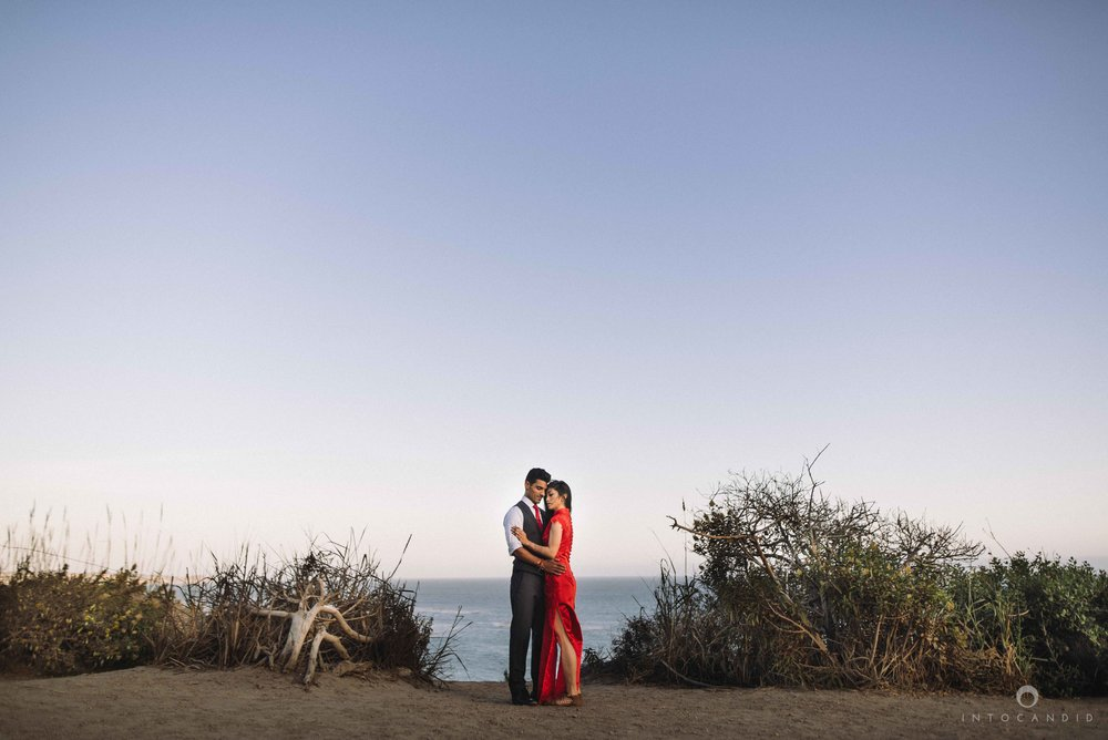 Malibu_California_Engagement_Photographer_AS_05.5.JPG