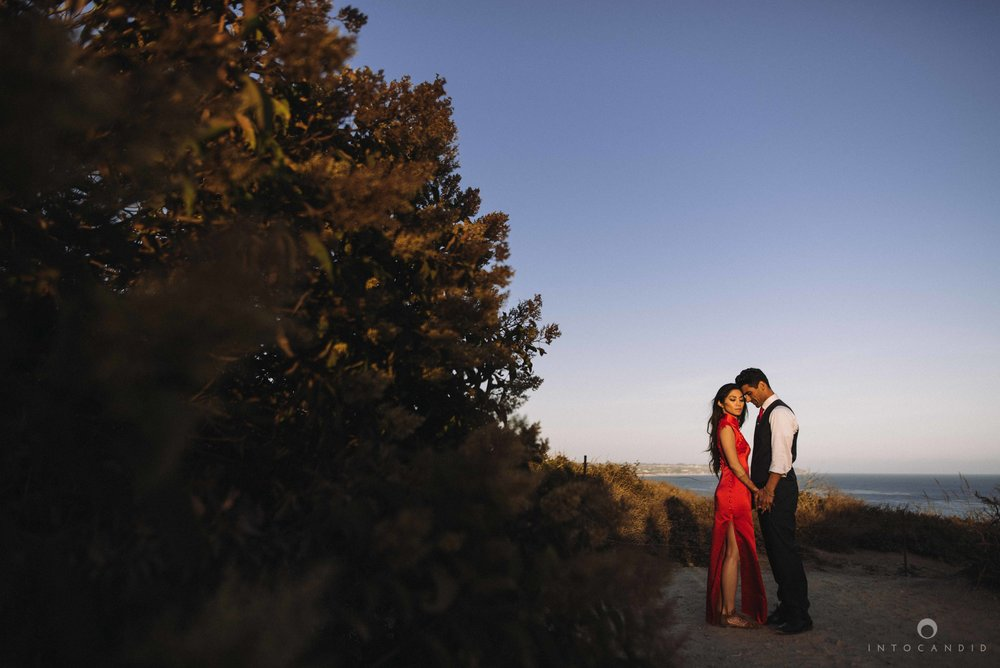 Malibu_California_Engagement_Photographer_AS_05.JPG