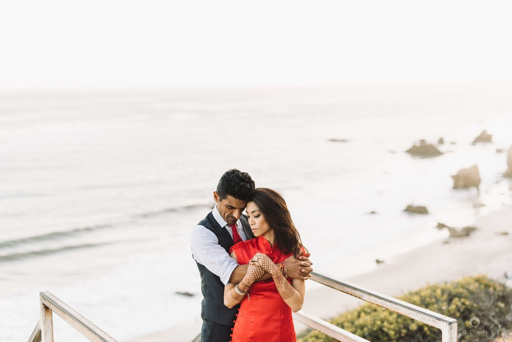 Malibu_California_Engagement_Photographer_AS_06.5.JPG