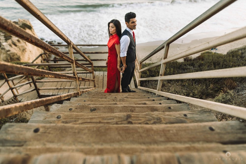 Malibu_California_Engagement_Photographer_AS_10.JPG