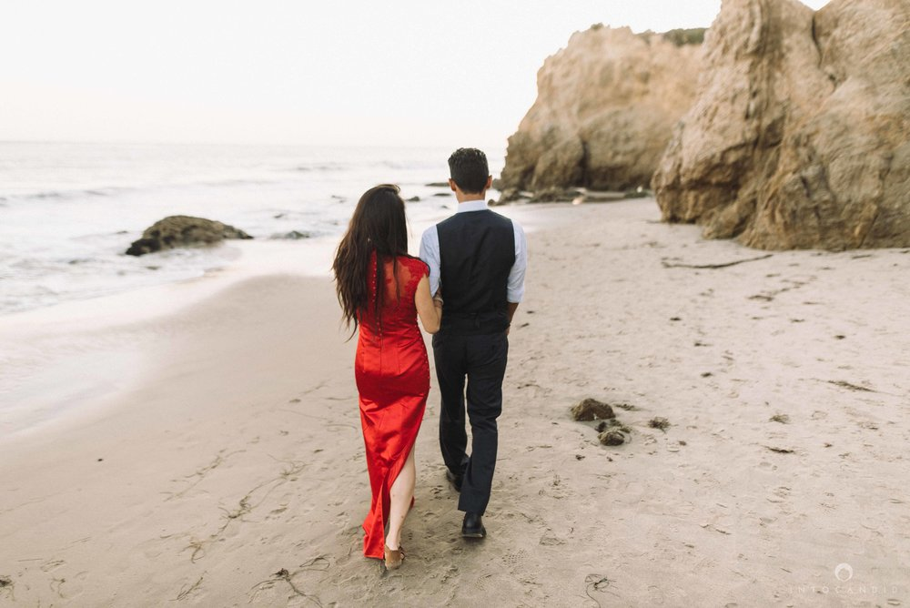 Malibu_California_Engagement_Photographer_AS_12.JPG