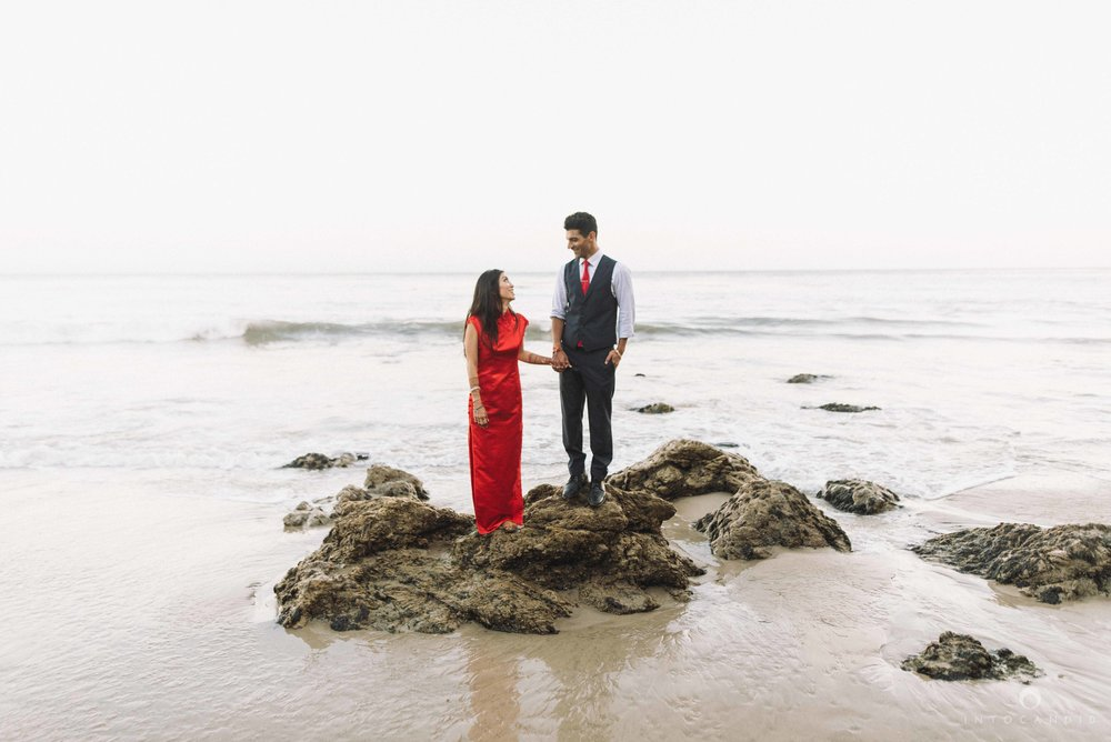 Malibu_California_Engagement_Photographer_AS_13.JPG