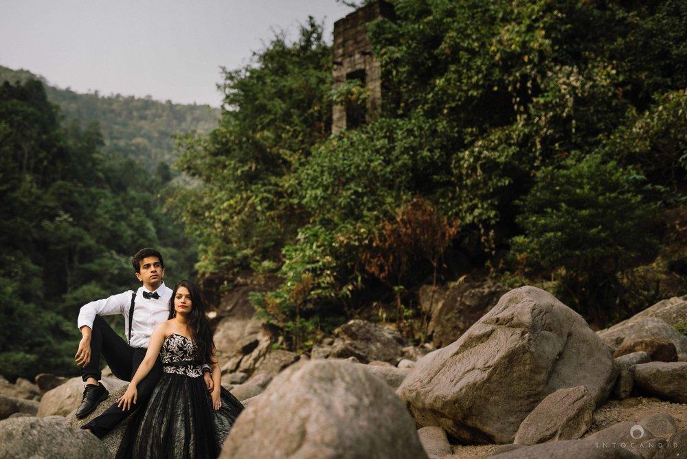 Meghalaya_Prewedding_shoot_04.JPG