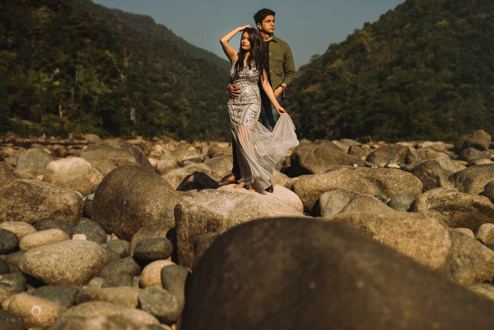 Meghalaya_Prewedding_shoot_08.JPG