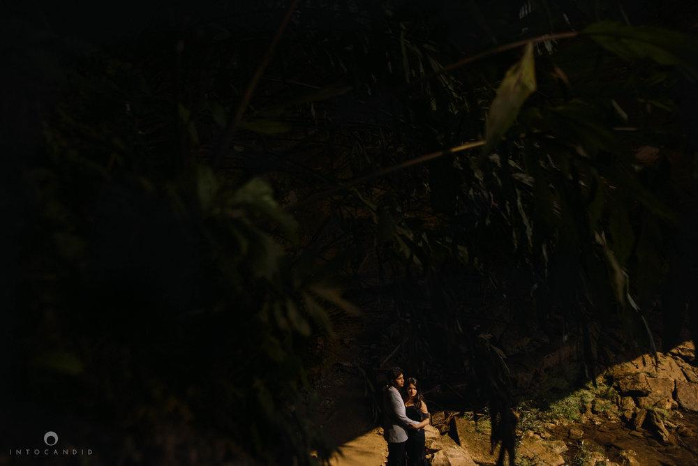 Meghalaya_Prewedding_shoot_09.JPG