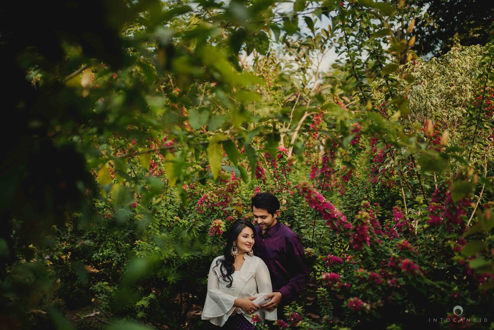 MA_Pre-Wedding_048.jpg