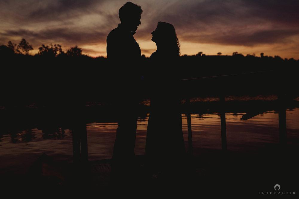 MA_Pre-Wedding_162.jpg