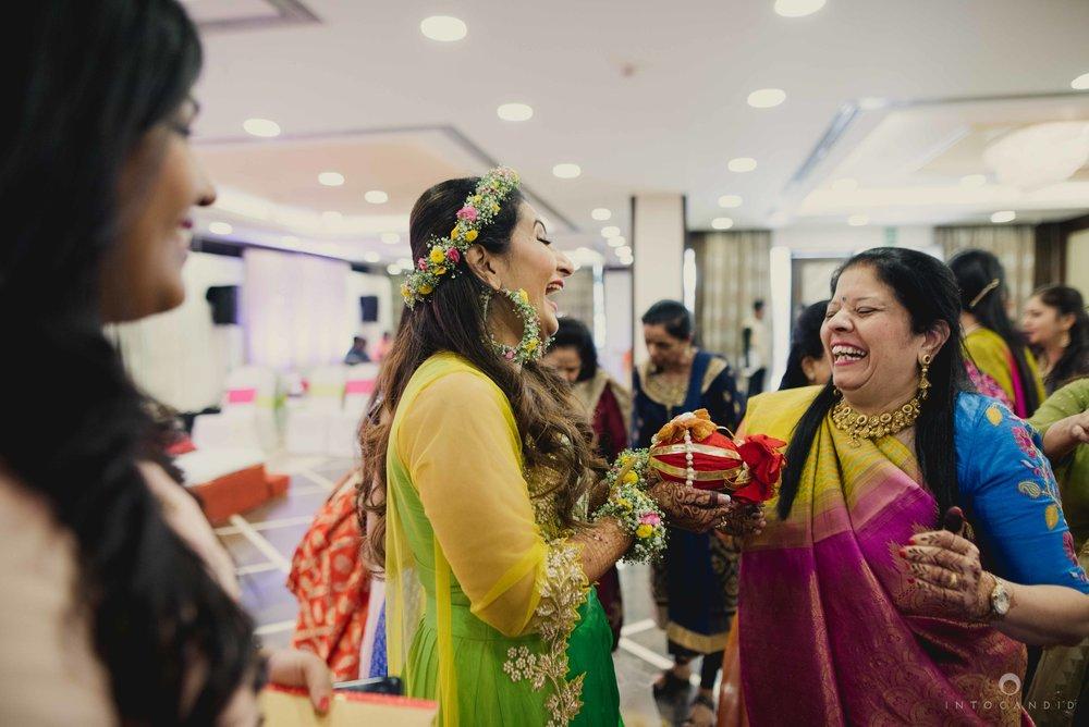 Mumbai_Wedding_Photographer_02.JPG