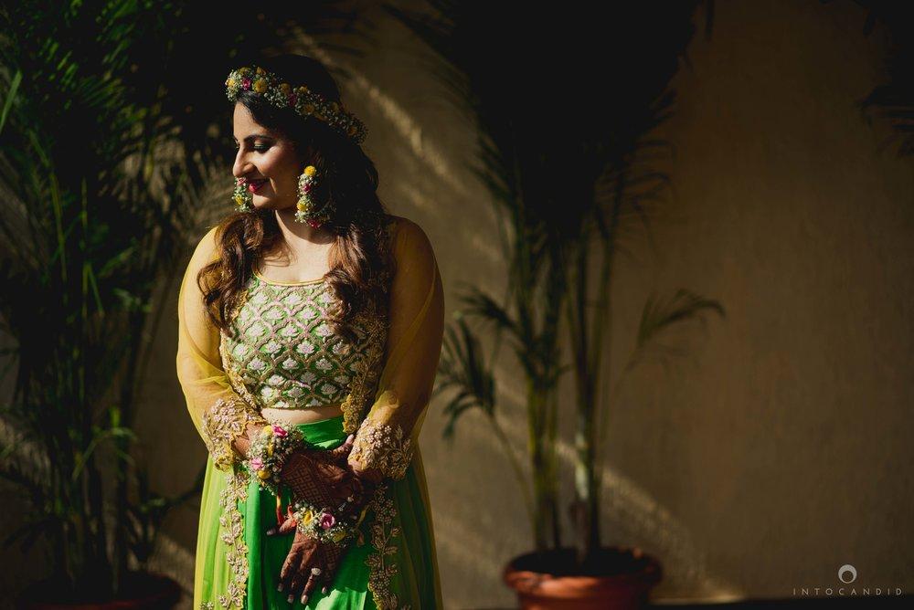 Mumbai_Wedding_Photographer_01.JPG