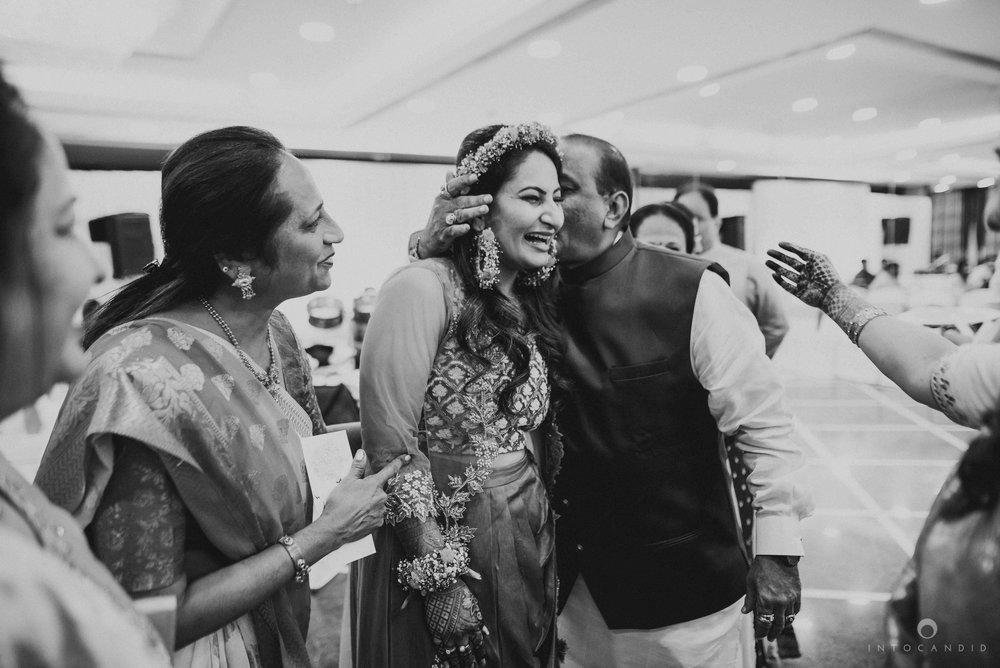 Mumbai_Wedding_Photographer_04.JPG