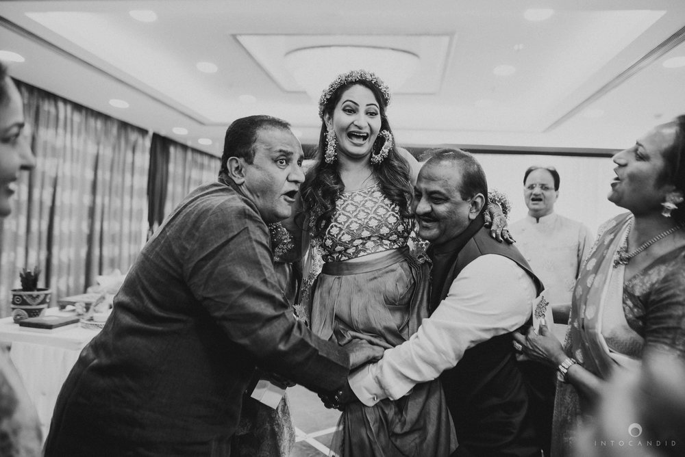 Mumbai_Wedding_Photographer_05.JPG