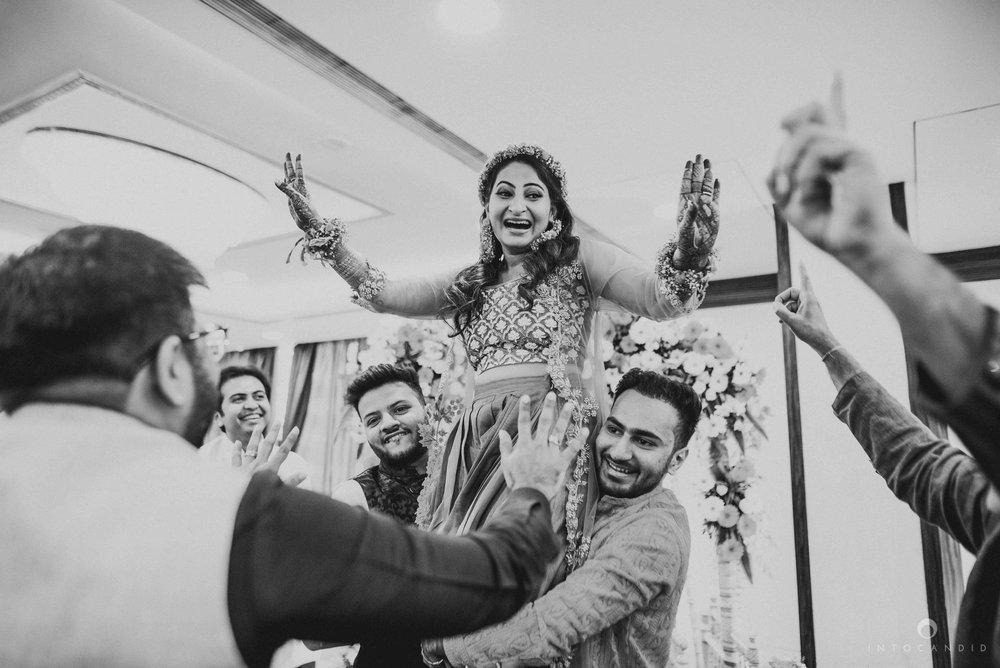 Mumbai_Wedding_Photographer_07.JPG